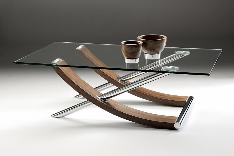 Glass Table Coffee Table.Quick Ideas To Embellish Your Place With Glass Coffee Table Glass