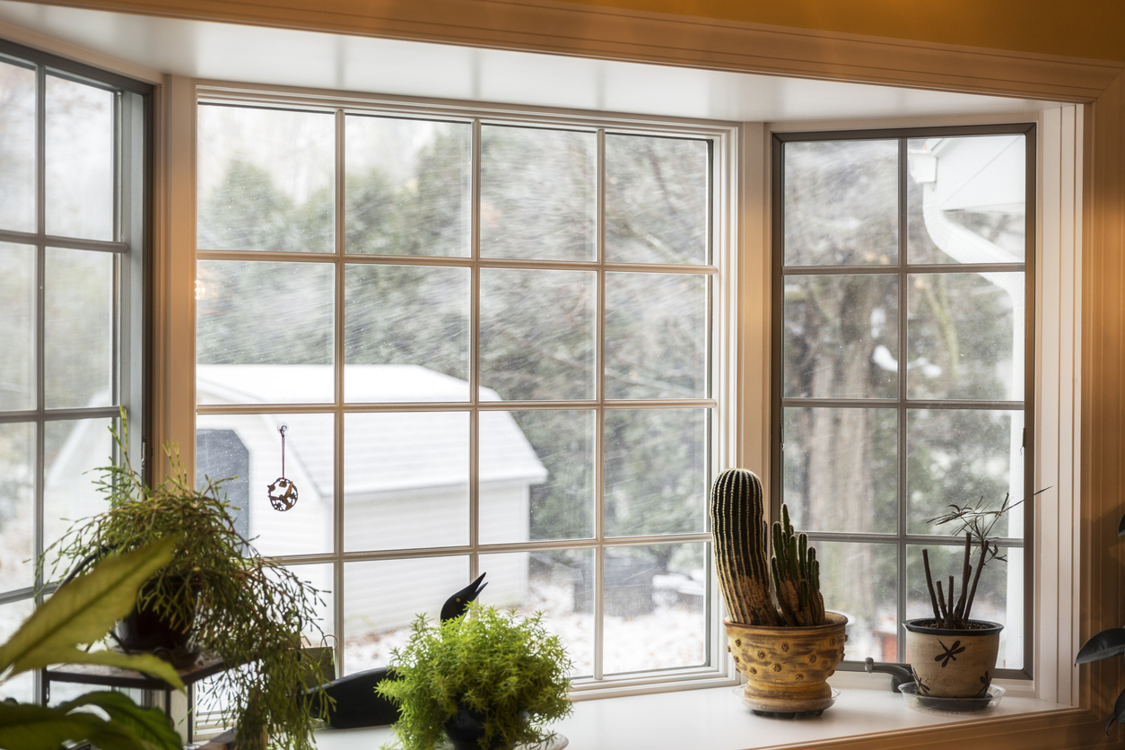 Types of Window Replacement Glass   Glass 4 Homes